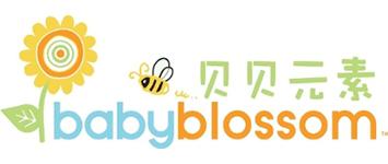 baby-blossom-logo