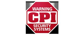 cpi-sponsor-logo