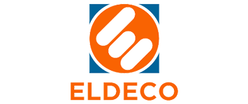 eldeco-logo-sponsor