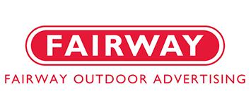 fairway-sponsor-logo