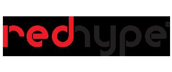 redhype-sponsor-logo