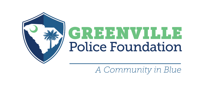 gpf-logo-feature-image
