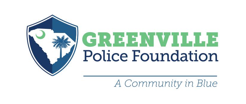 gpf-logo-feature-image