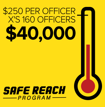 gpf-safe-reach-donations-meter