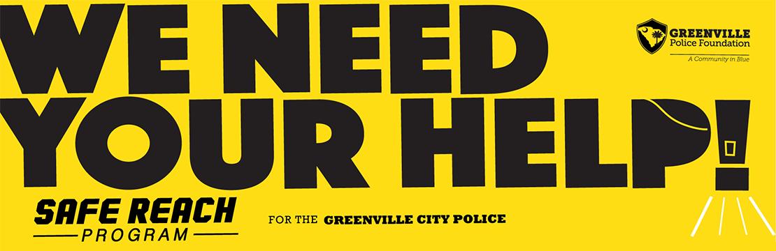 gpf-safe-reach-page-banner